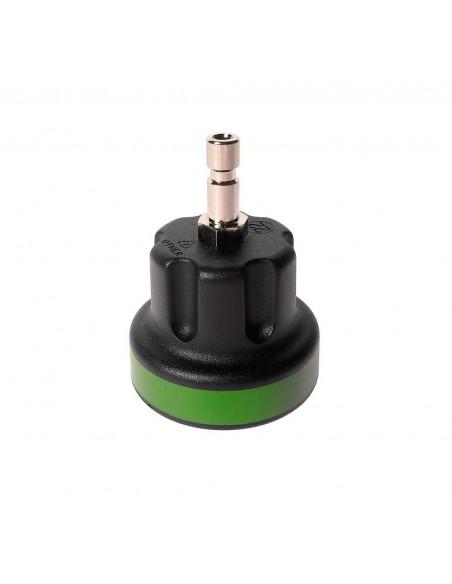 JTC-1528-22 Адаптер для тестирования утечек в радиаторе (BMW,MINI,LAND ROVER) (для JTC-1528)