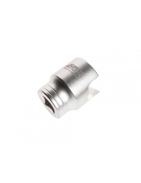 JTC-4321 Головка для замены топливного фильтра дизельных двигателей (Hdi)