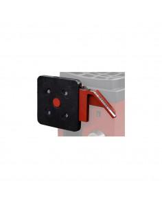Устройство для подачи ленточных грузов для балансировочных станков Sivik