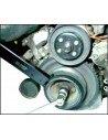 JTC-1901 Ключ монтажный для шкивов купить во Владимире применяется для удержания шкивов: генераторов насосов электродвигателей.