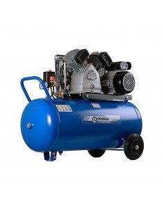 Компрессор поршневой с ременным приводом Remeza СБ4/С-100.LB30-3.0 3.0 кВт