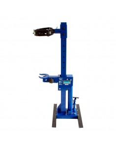 Стационарная стяжка пружин AE&T T01402 990 кг