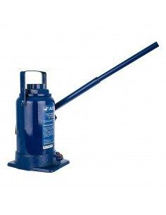 Домкрат гидравлический бутылочный AE&T Т20232 32 т