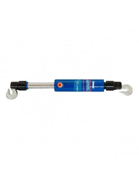 Гидравлический цилиндр тянущий AE&T T03110 10т с двумя крюками