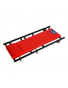 Лежак подкатной AE&T Т36-1