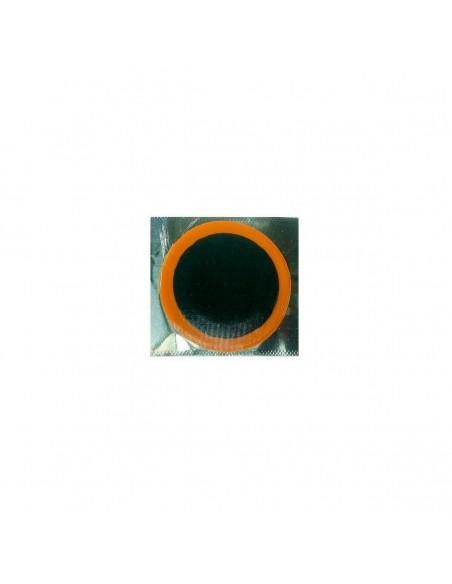 Clipper P1111 заплата для ремонта камер на фольге (круг) 60 мм