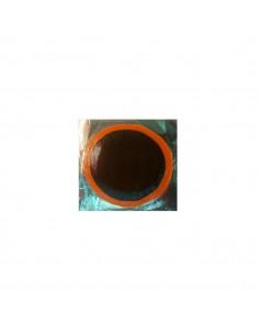 Clipper P1112 заплата для ремонта камер на фольге (круг) 75 мм