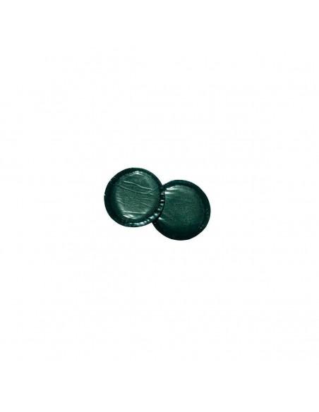 Clipper B032 заплата для ремонта камер на фольге (круг) 32 мм