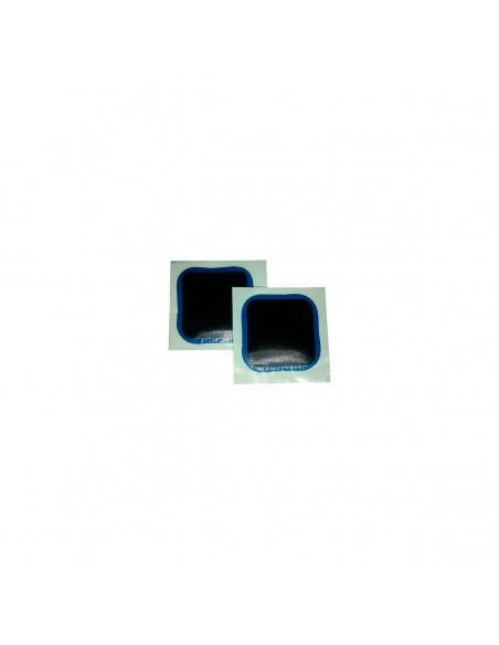 Заплата универсальная шинная Clipper H309 45 х 45 мм