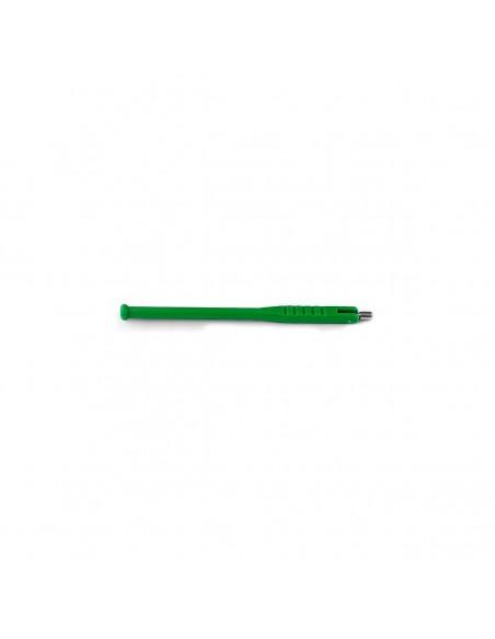 Clipper T111 инструмент для снятия и установки вентилей