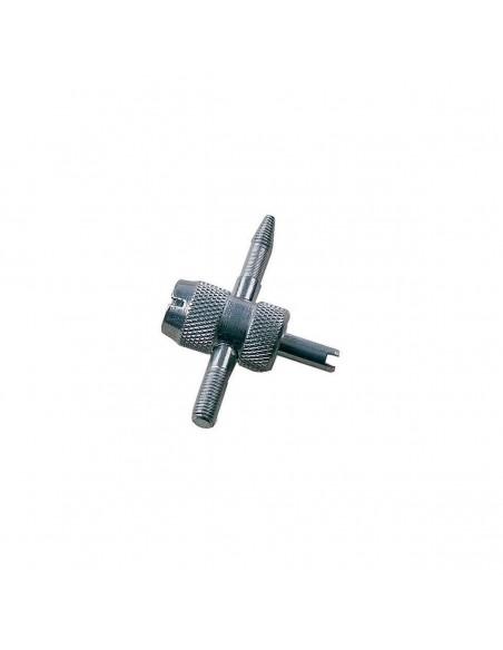 Метчик Clipper T604