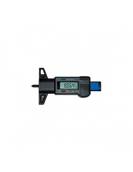 Электронный измеритель глубины протектора Clipper 304-0202