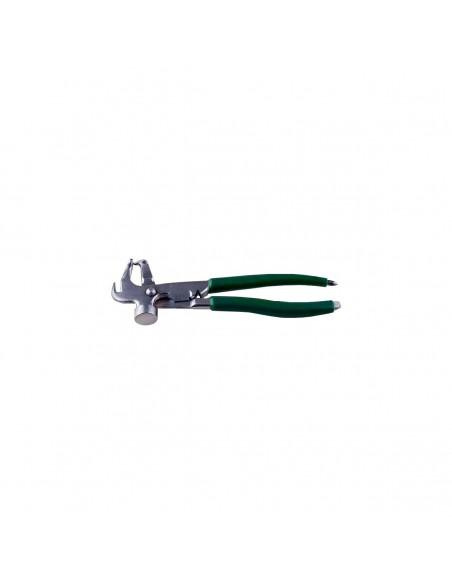 Клещи-молоток для легковых дисков Clipper T976