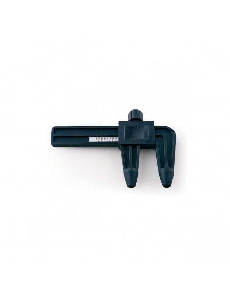 Измеритель PCD Clipper T985