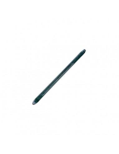 Монтировка длиной 500 мм Clipper 08-1500 для механических работ в автосервисе мастерской шиномонтаж купить во Владимире.