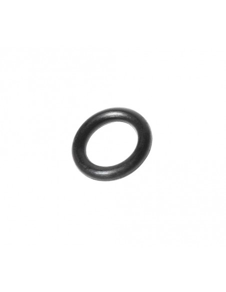 JTC-3921-7 Кольцо уплотнительное привода пневмогайковерта (JTC-3921)