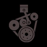 Использование ГБО увеличивает ресурс двигателя более чем на 40%.