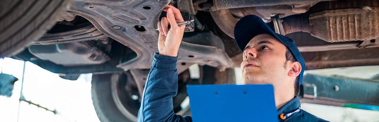 Диагностика автомобиля во Владимире диагностика подвески двигателя рулевого управления регулировки фар тормозов.