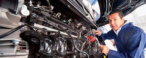 Виды работ выполняемых автосервисом Пальмира во Владимире ТО установка ГБО ремонт двигателя диагностика шиномонтаж автомойка.
