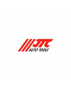 JTC-1444L Ремкомплект для набора JTC-1444 купить во Владимире