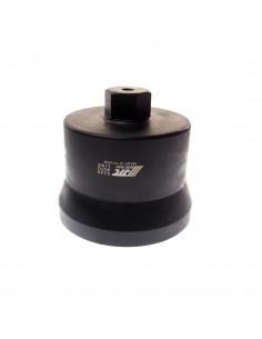 Специальный инструмент JTC-5598 головка для снятия и установки ступичной гайки 105 мм для автомобилей IVECO купить во Владимире.