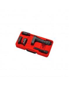 Специальный инструмент  JTC-7683 3 захвата 25 32 48 мм снятия шаровых опор рулевых тяг грузовых автомобилей купить во Владимире.