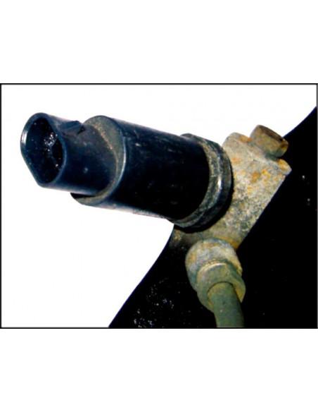 JTC-1706 Головка для снятия, установки датчика давления масла в автомобилях GM 2.0 2.3 2.5 2.8 3.0 литра купить во Владимире.