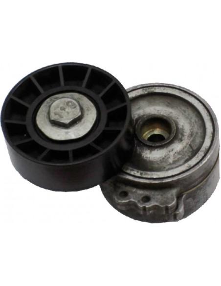 JTC-4232 Ключ для регулировки натяжения замены поликлинового ремня Форд Мазда дизельный  двигатель 2 л TDCI купить во Владимире.