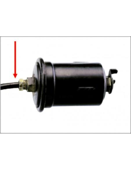 """JTC-1903 Ключ 3/8"""" х 14 мм для разборки топливного фильтра автомобилей Тойота Toyota, Хонда Honda купить во Владимире."""