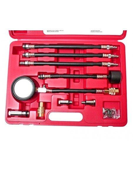 JTC-JW0099 Компрессометр купить во Владимире прибор для измерения компрессионного давления бензиновых моторов.