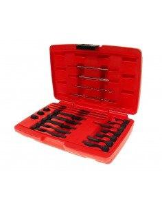 JTC-4517 Набор инструментов для демонтажа поврежденных свечей накаливания, купить во Владимире.