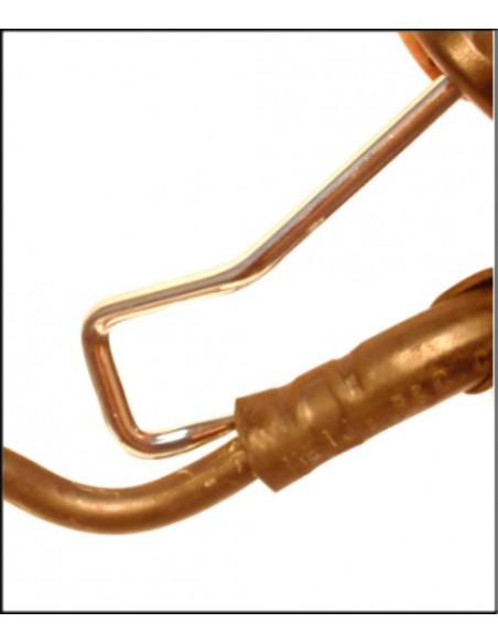 JTC-1253 Набор инструментов для разъединения трубопроводов 2 предмета для работы в труднодоступных местах купить во Владимире.