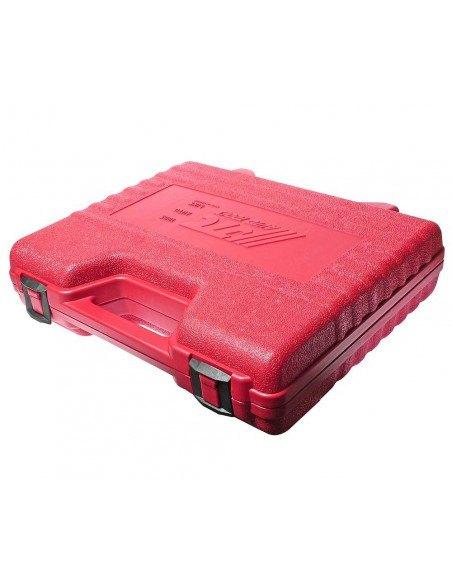 JTC-1005 Набор инструментов для тестирования герметичности системы охлаждения в кейсе 14 предметов купить во Владимире.