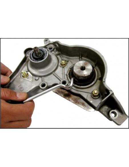 JTC-4808 Набор съемников сальников 117 150 165 мм для снятия уплотнительных колец сальников различных типов купить во Владимире.