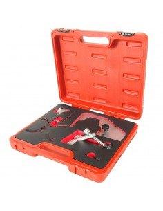 JTC-4153 Набор фиксаторов для регулировки и фиксации распределительного и коленчатого вала VOLVO T4, T5 купить во Владимире.