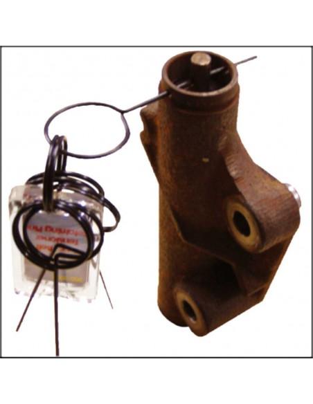JTC-4656 Набор штифтов для фиксации приводного ремня во  время его замены или ремонте ГРМ 6 предметов купить во Владимире.