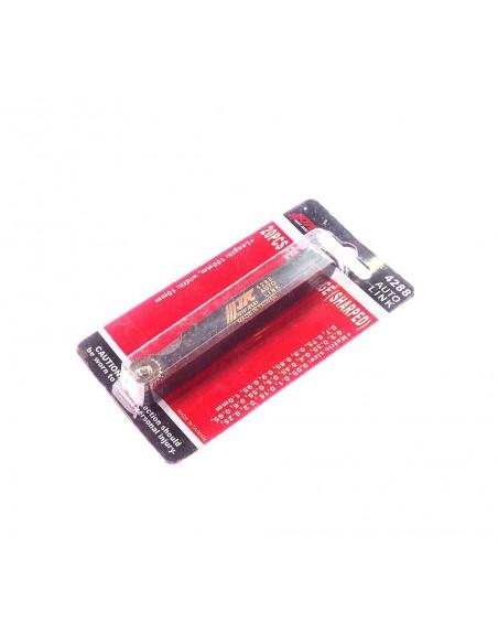 JTC-4288 Набор щупов 0.05-1.0 мм для установки определения измерения зазоров 20 шт купить во Владимире.