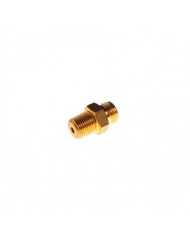 JTC-1256-HA Переходник шланга для набора (JTC-1256) купить во Владимире Профессиональный инструмент Моторная группа Измерительн.