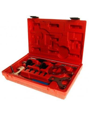 JTC-4176 Приспособление для выставления момента зажигания (FORD,FIAT,SUZUKI) купить во Владимире Профессиональный инструмент Мо.