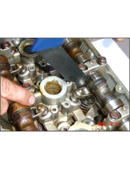 JTC-1302 Приспособление для замены гидрокомпенсаторов клапанов (MITSUBISHI,KIA,CHRYSLER) купить во Владимире Профессиональный и.