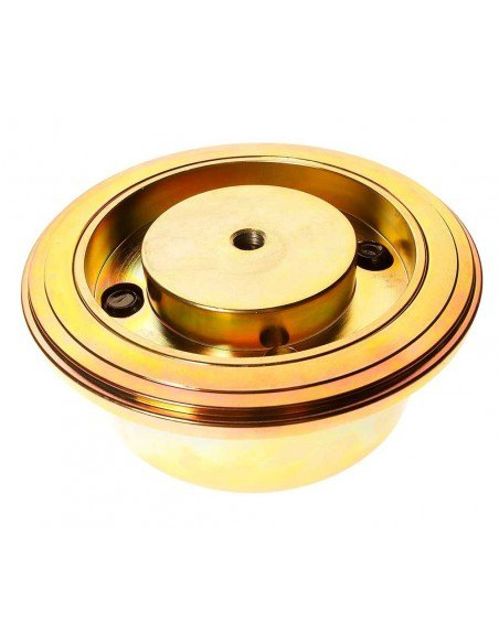 JTC-5161 Приспособление для замены сальника коленвала (NISSAN UD CK450,CK451) купить во Владимире Профессиональный инструмент М.