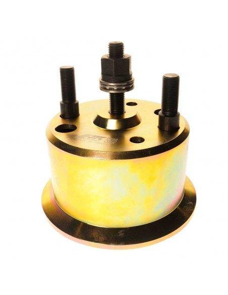 JTC-5162 Приспособление для замены сальника коленвала (NISSAN UD CW520,CW530) купить во Владимире Профессиональный инструмент М.