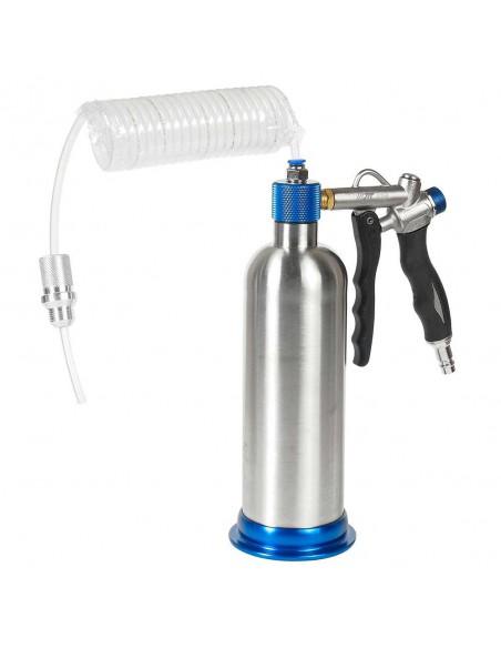 JTC-4255 Приспособление для очистки катализатора от продуктов сгорания (45-100PSI) купить во Владимире Профессиональный инструм.