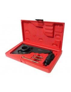 JTC-4525 Приспособление для снятия ТНВД HYUNDAI KIA купить во Владимире Профессиональный инструмент Моторная группа Топливная с.