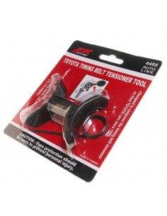 JTC-4488 Приспособление для фиксации натяжного ролика (TOYOTA) купить во Владимире Профессиональный инструмент Моторная группа .