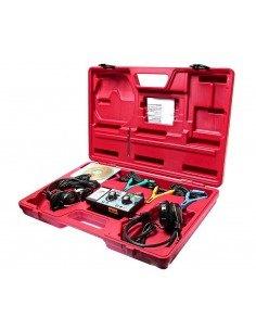 JTC-1426 Стетоскоп электронный купить во Владимире Профессиональный инструмент Моторная группа Измерительные приборы..