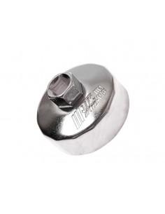 JTC-1114 Съемник фильтров масляных 65мм 14-ти гранный (TOYOTA,NISSAN) чашка купить во Владимире Профессиональный инструмент Мот.