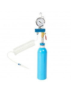 JTC-4326 Устройство для чистки камеры сгорания купить во Владимире Профессиональный инструмент Моторная группа Поршневая группа.