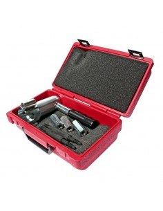 JTC-4225 Набор инструментов для демонтажа шаровых опор (VOLVO S60,S80,V70,XC70,XC60,XC90) купить во Владимире Профессиональный .