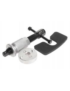 JTC-4165 Приспособление для ввинчивания поршня цилиндра дискового тормоза (FORD,HONDA,MAZDA,NISSAN) купить во Владимире Професс.